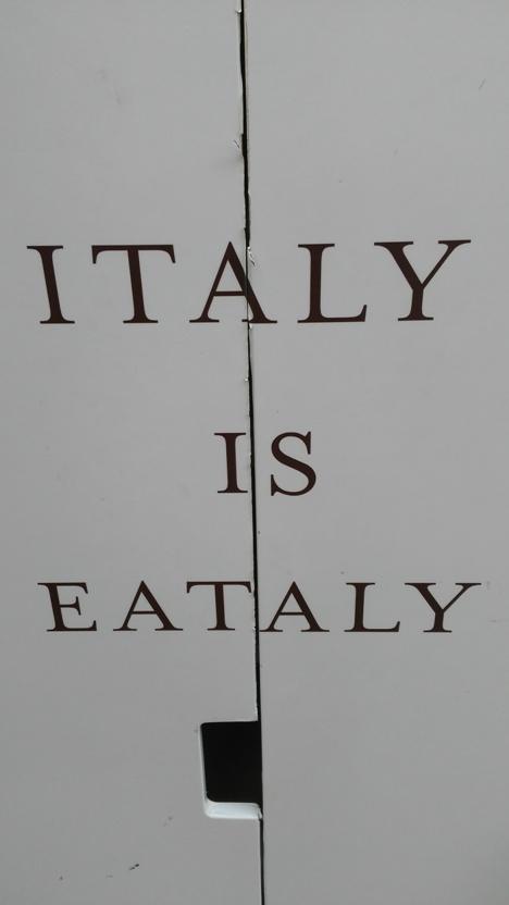 kocsmaturista_italy_is_eataly