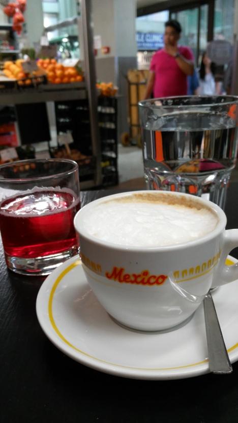 kocsmaturista-olasz-kave