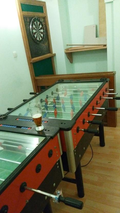 illuzio_csocso_darts