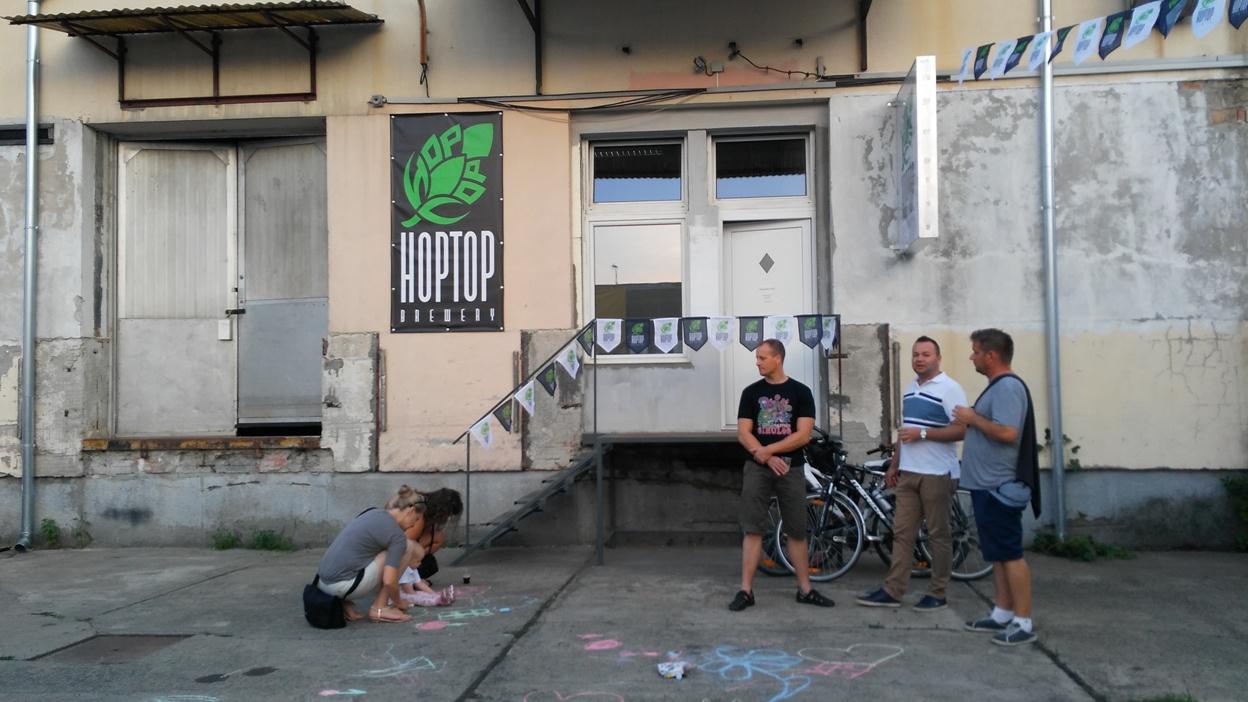 kocsmaturista_fozdepark_hoptop