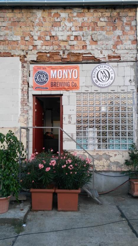 kocsamaturista_fozdepark_monyo