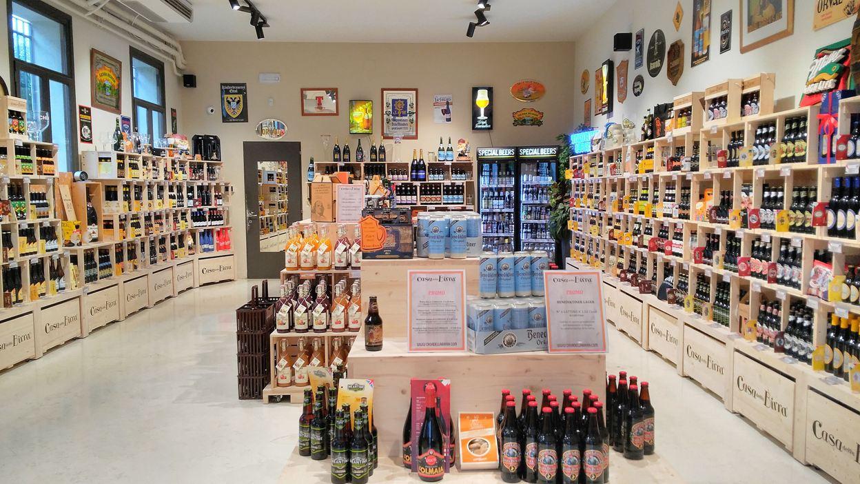 kocsmaturista_padova_casa_delle_birre