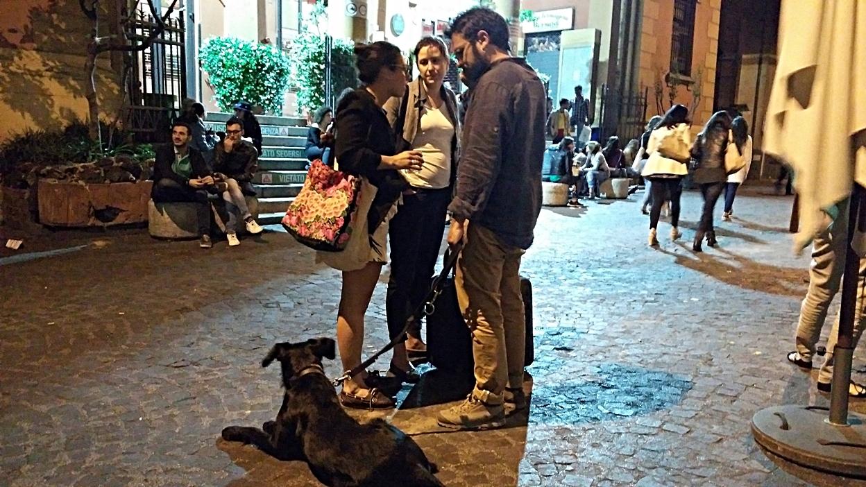 kocsmaturista_mercato_delle_erbe