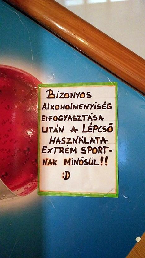 kocsmaturista_siofok_extrem_sport