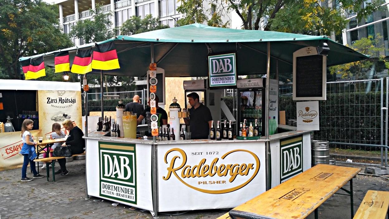 kocsmaturista_oktoberfest_budapest_német_sörök