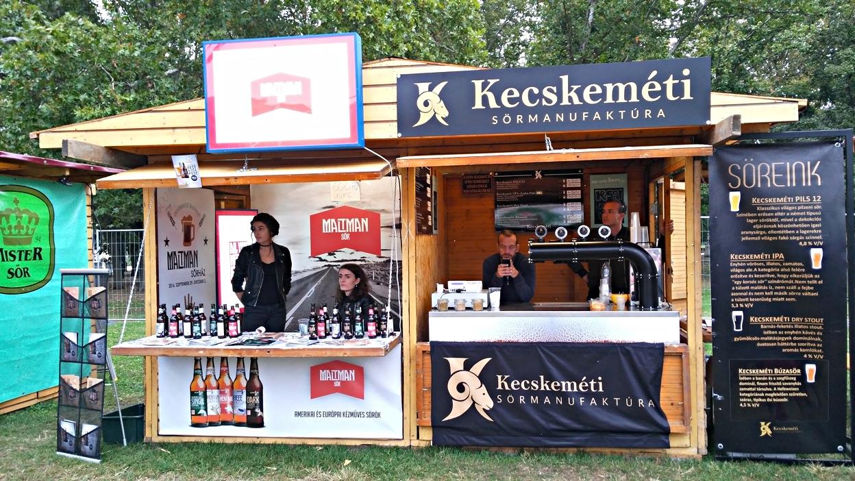 kocsmaturista_oktoberfest_budapest_kecskemeti_sormanufaktura