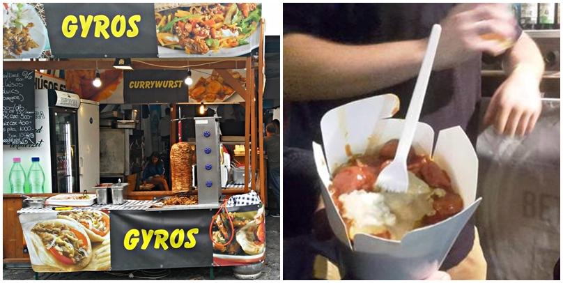 currywurst_gyros