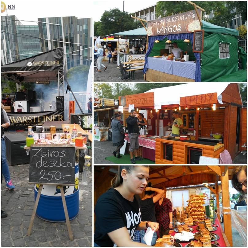 kocsmaturista_oktoberfest_budapest_magyaros_etelek
