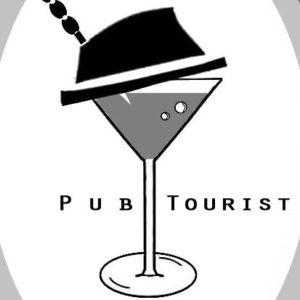 pubtourist