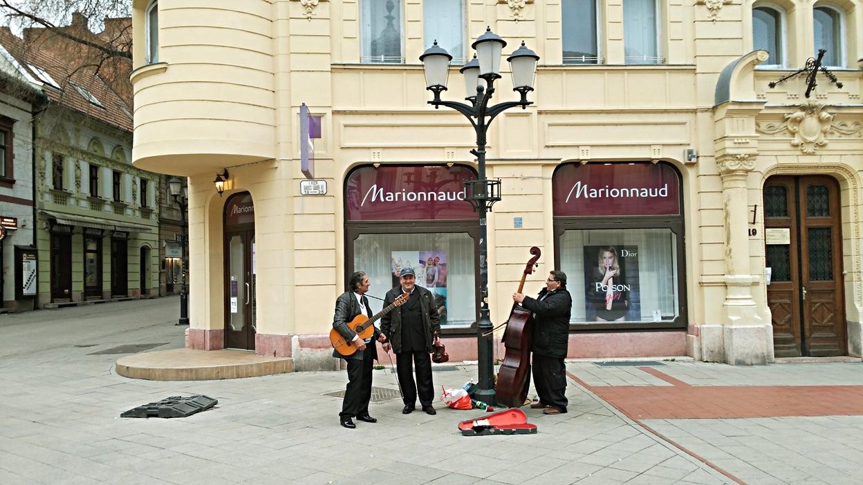kocsmaturista_győr_utcai_muzsikusok