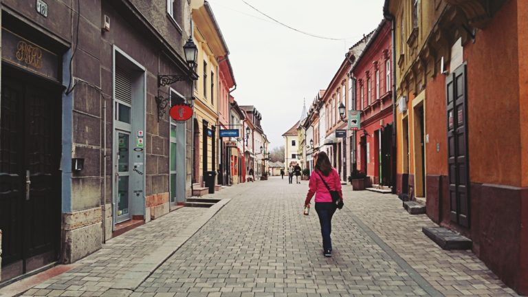 kocsmaturista_krisztina_emlekere