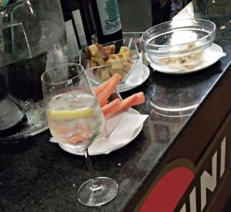 kocsmaturista_bar_mercato_prosecco_fröccs_es_aperitivo