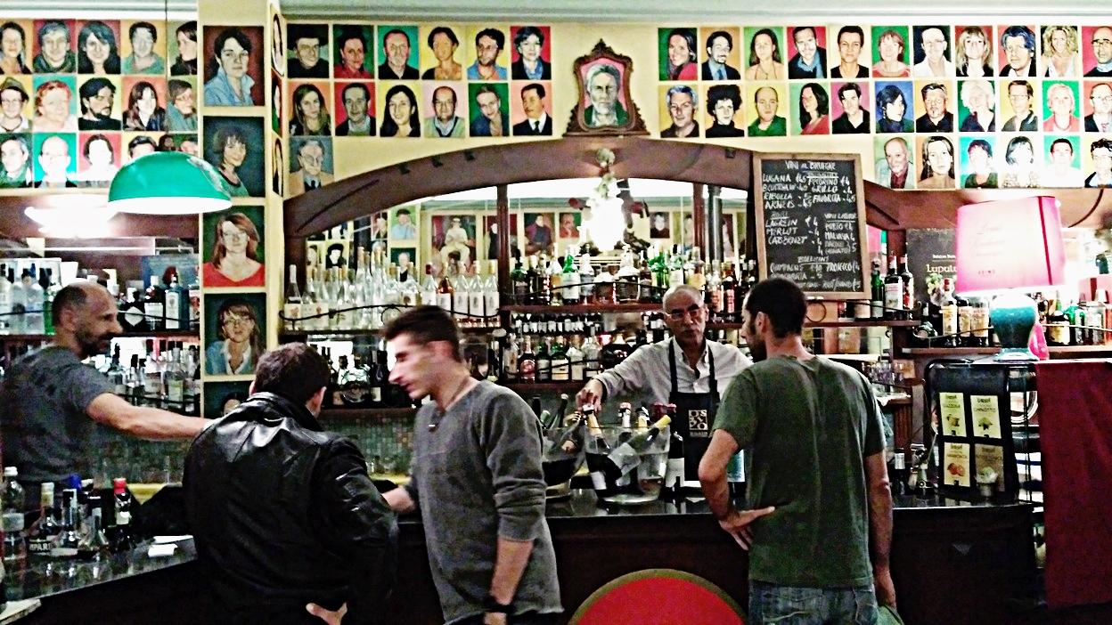 kocsmaturista_bologna_bar_mercato