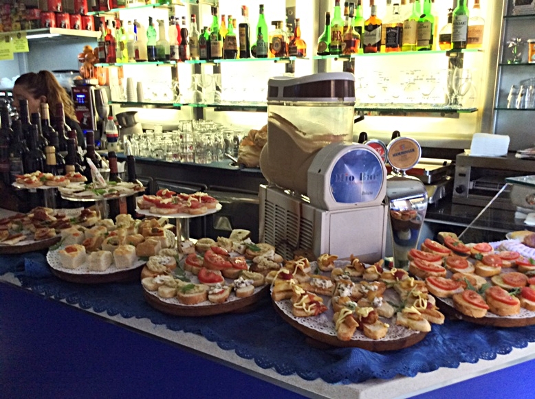 kocsmatuirsta_mio_bar_aperitivo