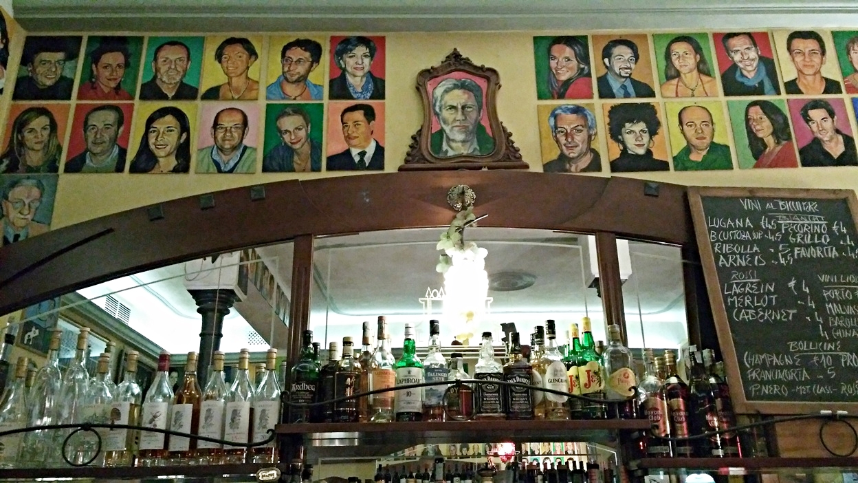 kocsmaturista_bologna_bar_mercato_paolo_rovera_festményei