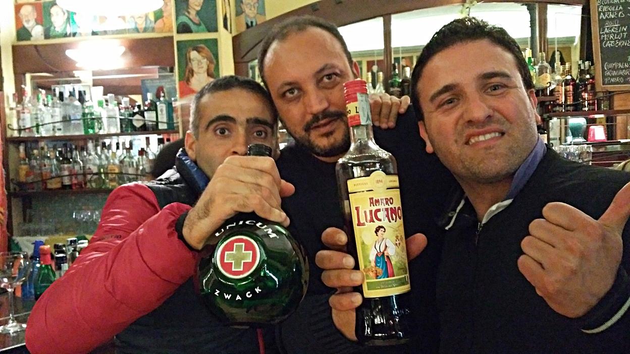 kocsmaturista_bologna_bar_mercato_amaro_lucano_unicum