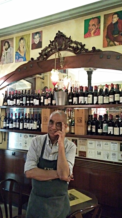 kocsmaturista_bologna_bar_mercato_steve