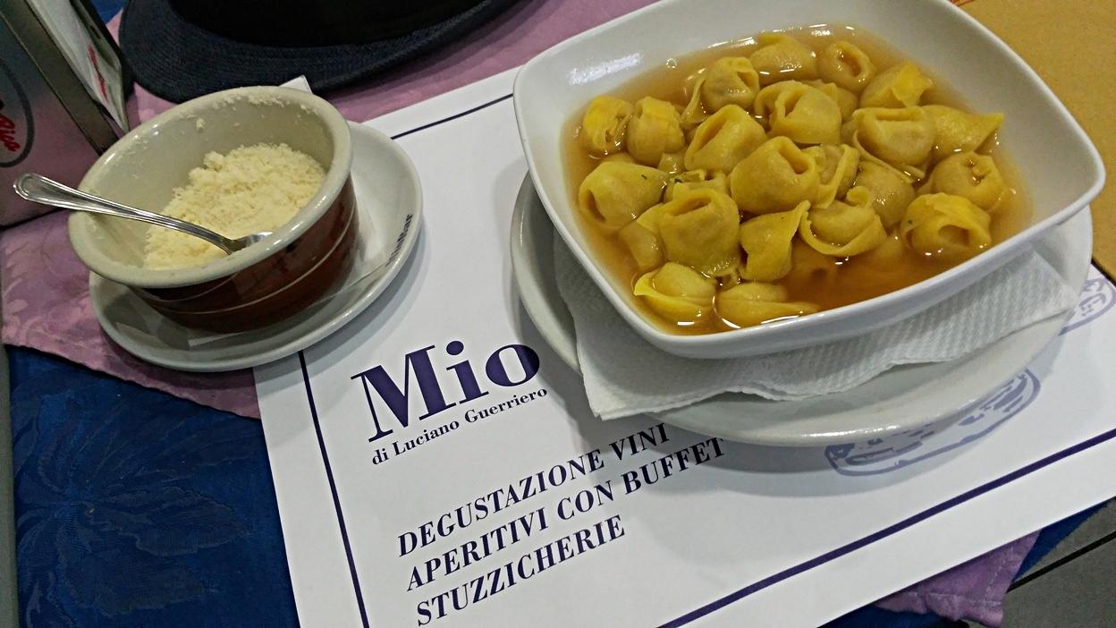 kocsmaturista_bologna_mio_bar_tortellini