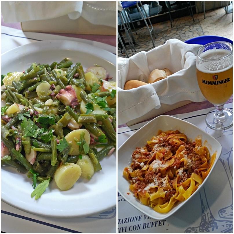 kocsmaturista_bar_mercato_bologna_insalata_di_polpo_ragu_alla_bolognese