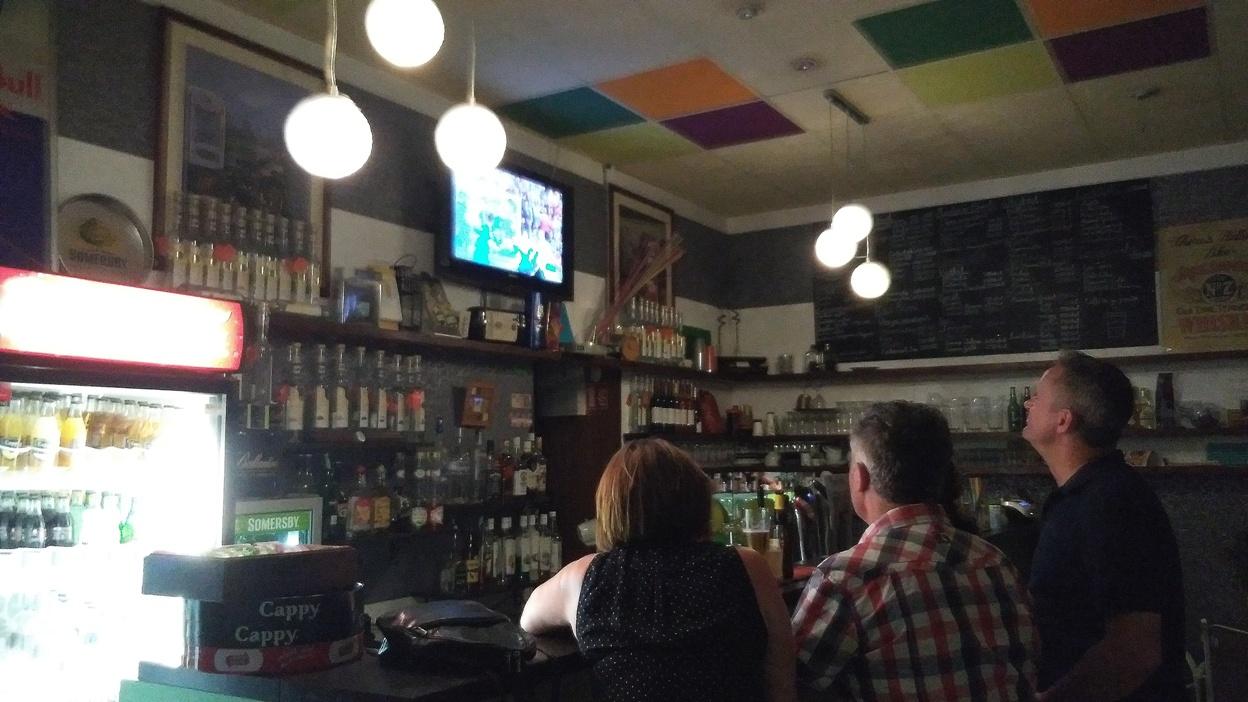kocsmaturista-greencaffeandbar-match