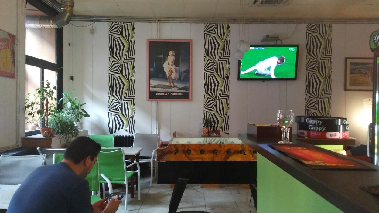 kocsmaturista-greencaffeandbar-marilyn-budapest