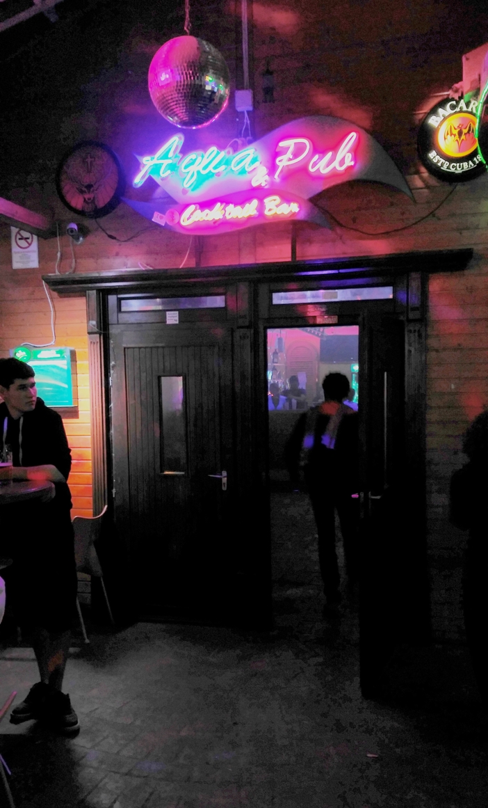 siófok_auqa_pub_and_cocktail_bar_petőfi_sétány
