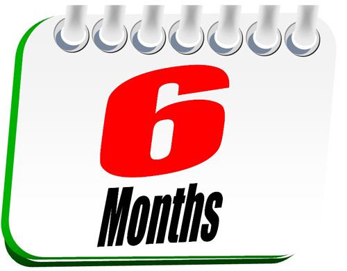 Hat hónapos a Kocsmaturista