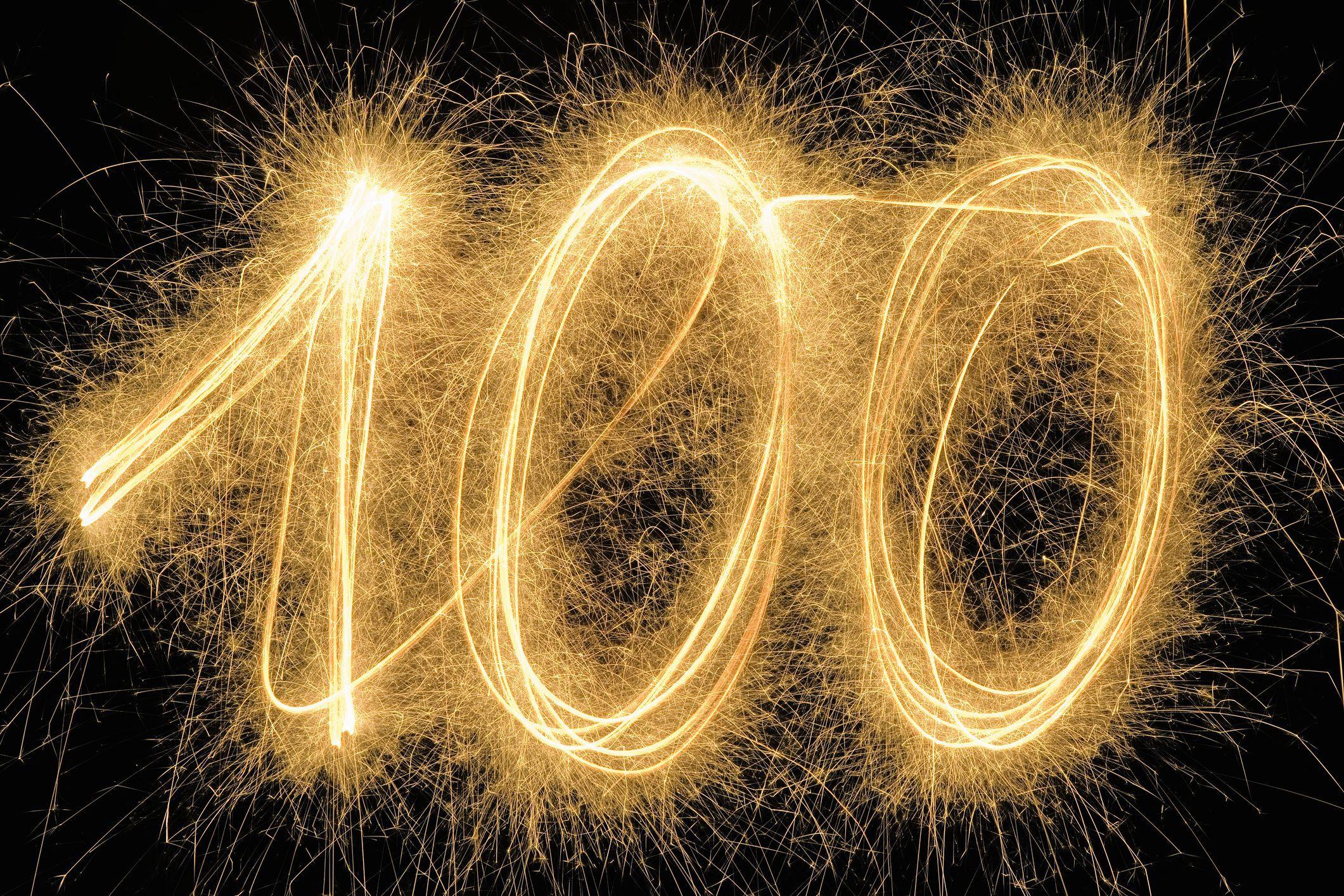 100 bejegyzés a Kocsmaturistán