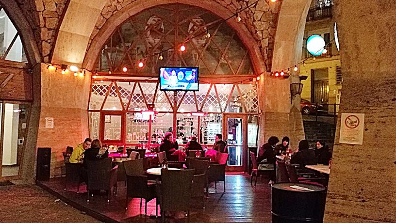 Budapest kocsmái - Hattyú café, 1. kerület - Kocsmaturista