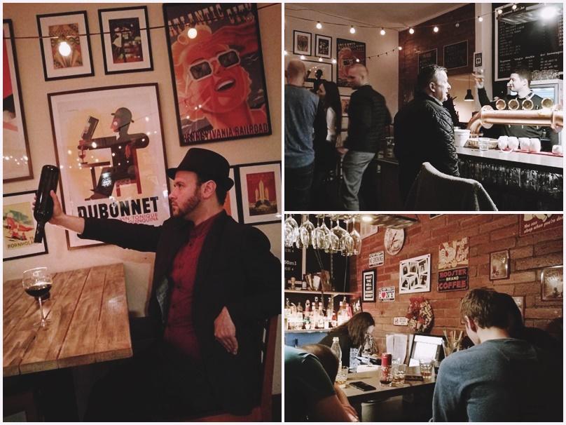 kocsmaturista-pozsonyi-kocsmak-hangout-cafe