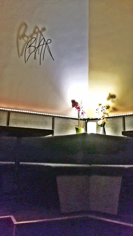 Cegléd kocsmái - Robinson bár - Galéria