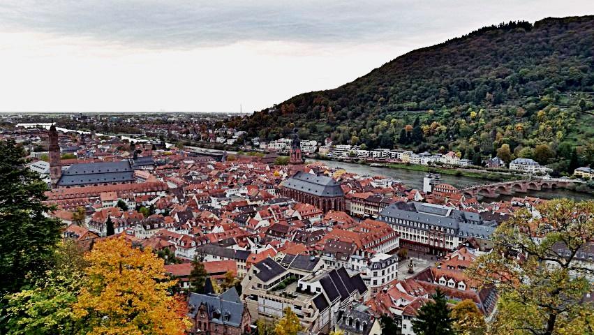 1000. kocsma - Heidelberg - Kocsmaturista