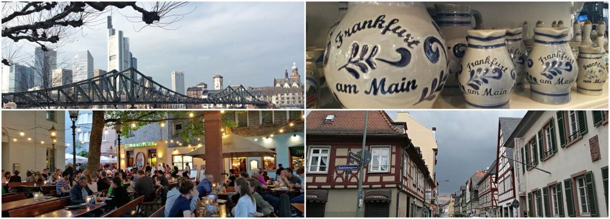 Frankfurt Repjegykiraly Reblog - Kocsmaturista