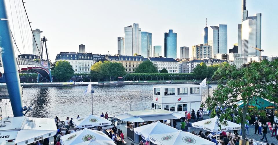 Frankfurt kocsmái Címlap - Kocsmaturista