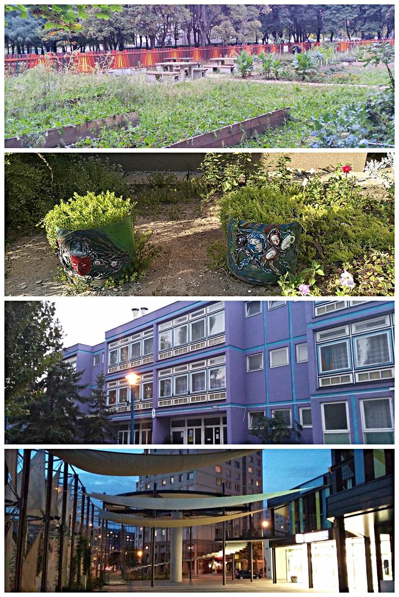 XV. kerület kocsmái - Kerületi szemelvények - Kocsmaturista