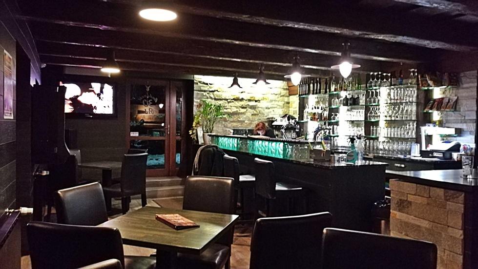 Budaörs kocsmái - Budapest 30 pub - Kocsmaturista
