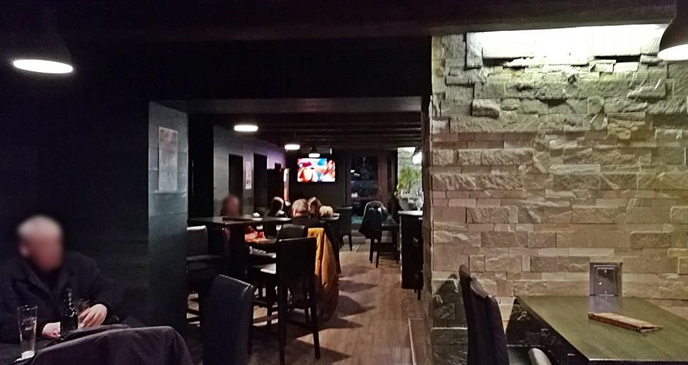 Budaörs kocsmái - Budapest 30 Pub közösségi helyként - Kocsmaturista