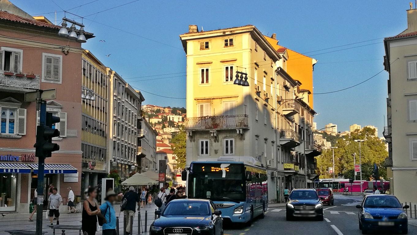 Helikopter nélkül - Fiume / Rijeka - Kocsmaturista 006
