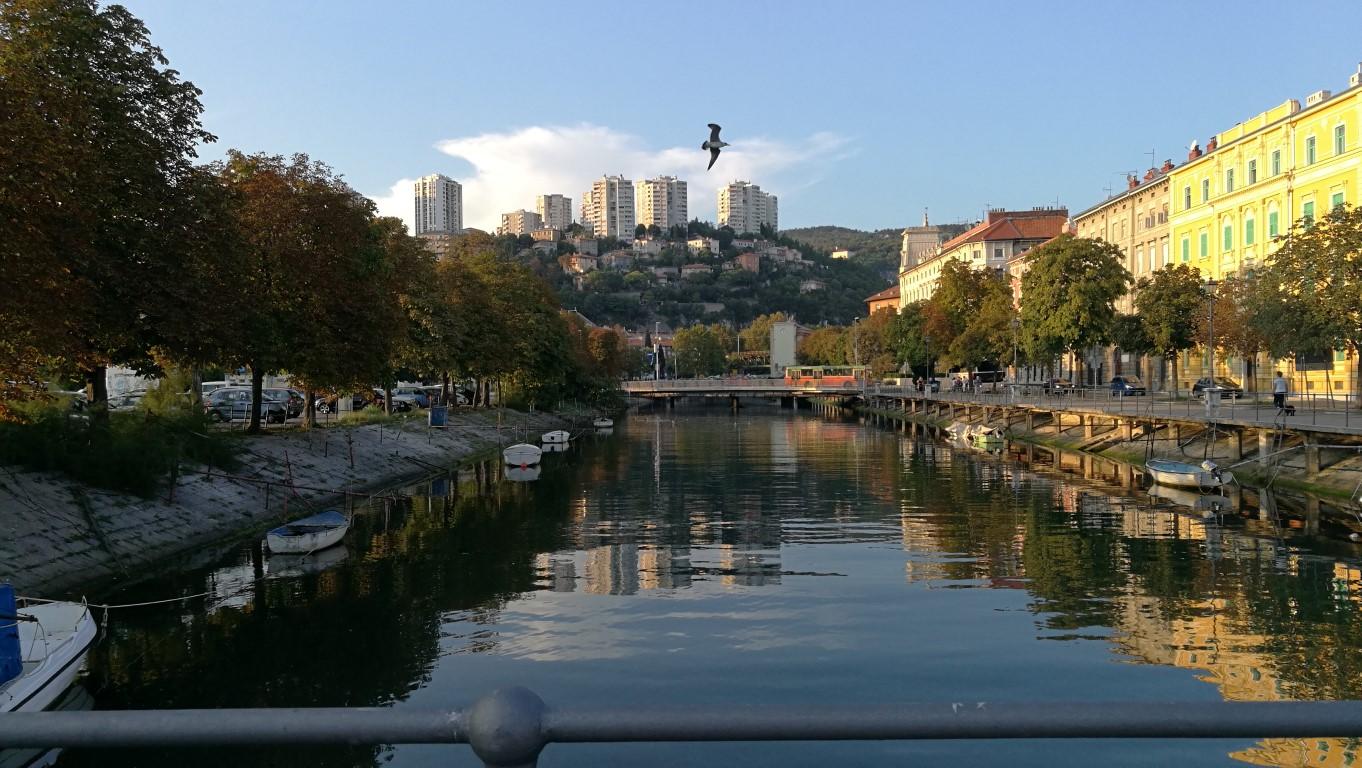 Helikopter nélkül - Fiume / Rijeka - Kocsmaturista 010