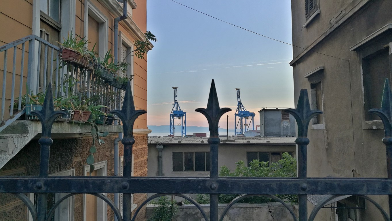 Helikopter nélkül - Fiume / Rijeka - Kocsmaturista 020