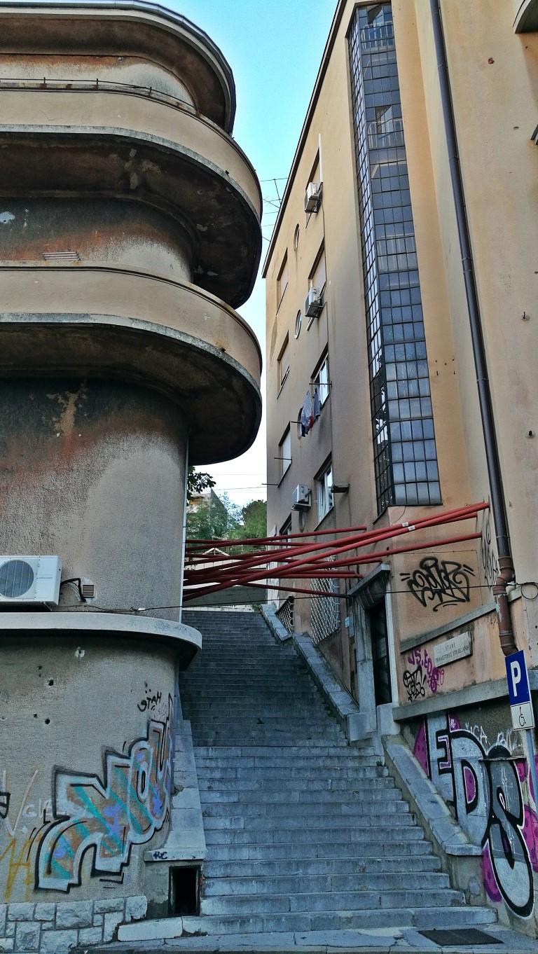 Helikopter nélkül - Fiume / Rijeka - Kocsmaturista 022