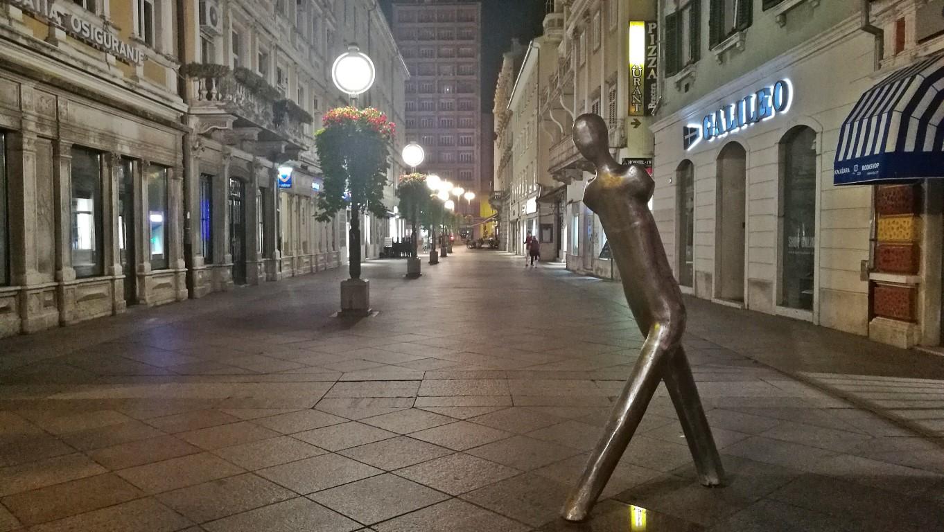 Helikopter nélkül - Fiume / Rijeka - Kocsmaturista 028