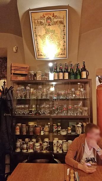Camelot Pilsner Pub és Középkori Étterem, Kassa - Kocsmaturista - A gyűjtemény 2