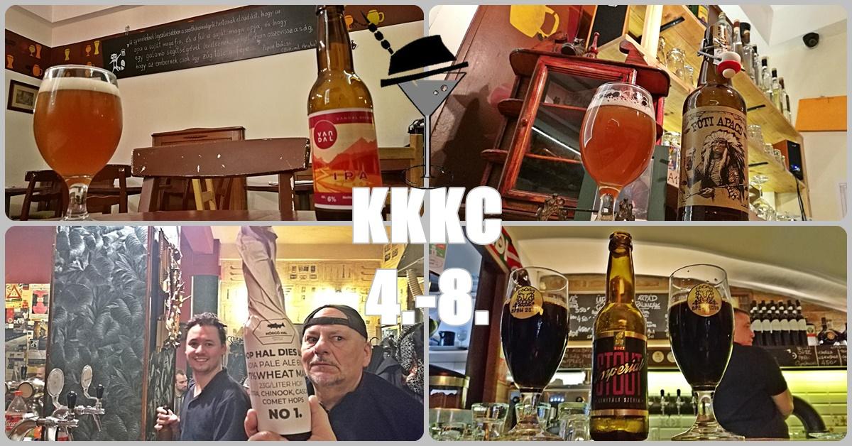 kkkc-4-8
